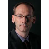 Mathias Dittmann Die Steuerberatung