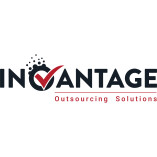 Inovantage Outsourcing