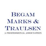 Begam Marks & Traulsen, P.A.