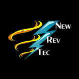 New revelation technologies LLC