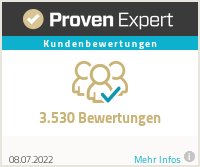 Erfahrungen & Bewertungen zu Autohaus Dresden GmbH