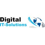 Digital-IT-Solutions