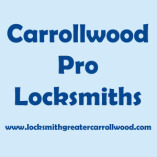 Carrollwood Pro Locksmiths