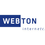 Webton Backlinks