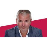 Jens Zillich/INtem Group Partner