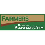 Farmers Bank of Kansas City
