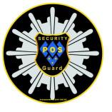 P.O.S Sicherheitsdienste & Detektei