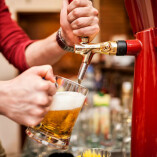 Legacy Liquor Wine and Spirits