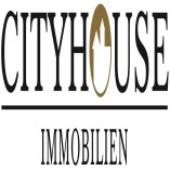 Cityhouse Immobilien GmbH