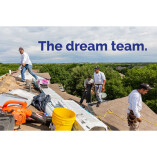 Duration Roofing & Construction