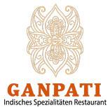 GANPATI Murnau