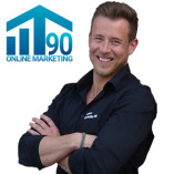 Online Marketing 90