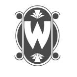 Wunderlandmedia