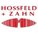 Hossfeld+Zahn GmbH - Die Brillenmacher