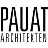PAUAT Architekten
