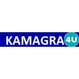 Kamagra4U
