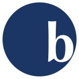 Beator Gebäudeservice GmbH