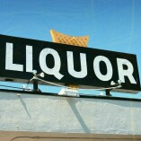 Manitou Liquors