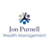 JON PURNELL WEALTH MANAGEMENT