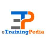 eTraining Pedia