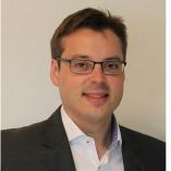 ERGO Versicherung Ralf Wahler & Partner