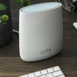 Orbi Tech Support