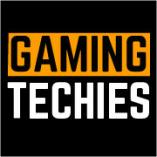 Gaming Techies