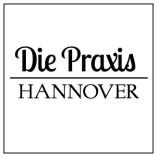 DIE PRAXIS Hannover