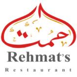 Rehmats Restaurants