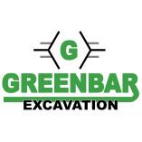 Greenbar Excavation