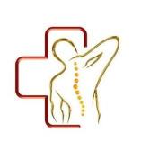 Orthopaedics India