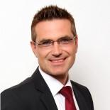 Jens Wegner - Finanzberatung