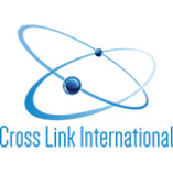 Cross Link International