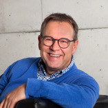 Managementtraining Stefan Köhler