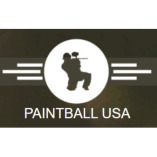 Paintball USA