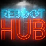 Reboot Hub, LLC