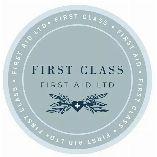First Class First Aid Ltd