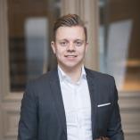 Tim Friedrichs Immobilien GmbH