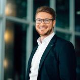 Chris Fengler - Fengler Consulting GmbH