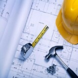 Tri State Roofing & Renovations