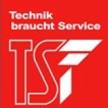 TSF Technisches Service GmbH