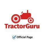 Tractor Guru