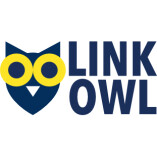 LinkOwl