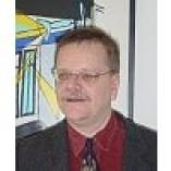 Rechtsanwalt Norbert Lachmund