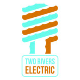 Two Rivers Electric