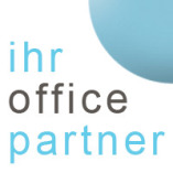 Peter Bormann Ihr Office Partner GmbH