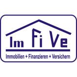 ImFiVe - Finanzberatung GmbH