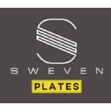 Sweven Plates