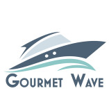 Gourmet Wave Catering