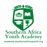SayAcademy - Southern Africa Youth Academy